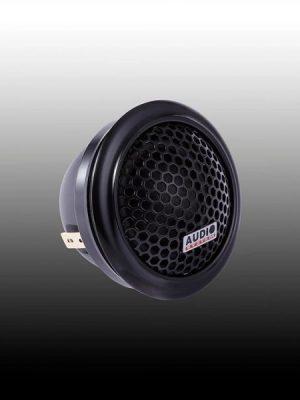 Audio System AT650C 2-Way Speaker System