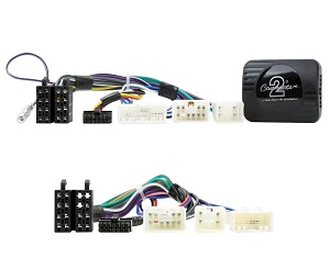 Connects2 CTSTY00C ® JBL Amp