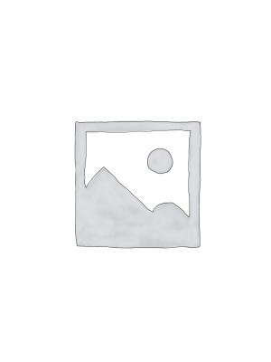 آمپیلی فایر